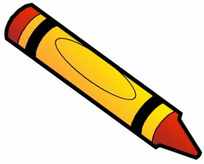 Free Crayola Cliparts, Download Free Clip Art, Free Clip Art.