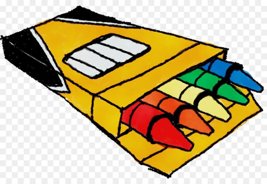 Crayola Logo png download.