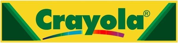 Crayola crayons free vector download (50 Free vector) for.