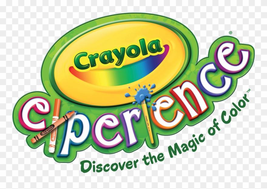 Crayola Logo Clip Art.