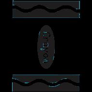 Crayola logo transparent 3 » logodesignfx.