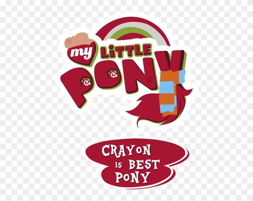 Clipart Of Crayola Logo.