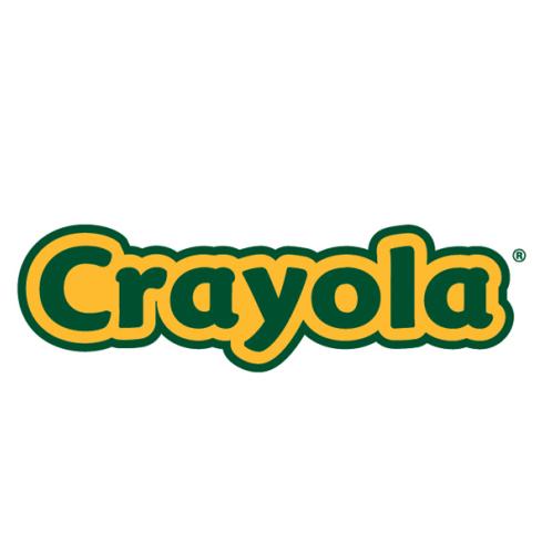 Crayola (2002).