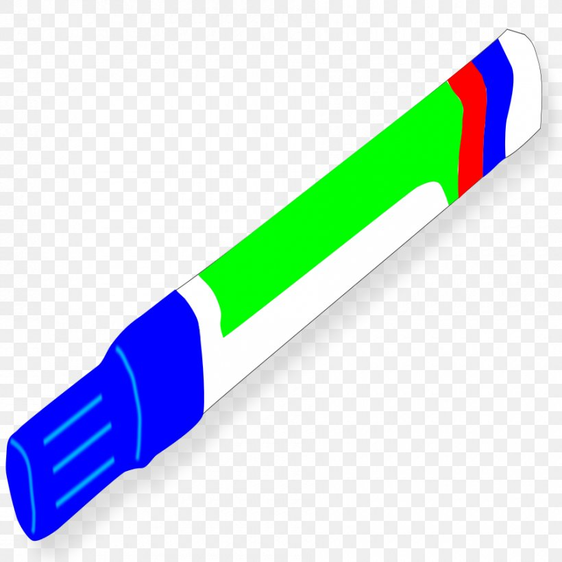 Marker Pen Drawing Crayola Clip Art, PNG, 900x900px, Marker.