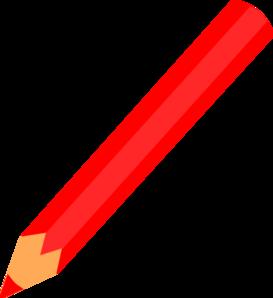 Gallery For > Crayon Color Pencils Clipart.