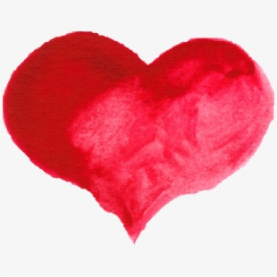 Red Heart Png Transparent Onlygfx Com.