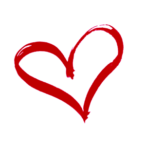 Free Heart Clipart, Heart Background Images, Heart PNG Files and.