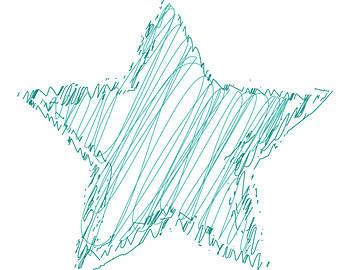 Free Crayon Scribble Cliparts, Download Free Clip Art, Free.
