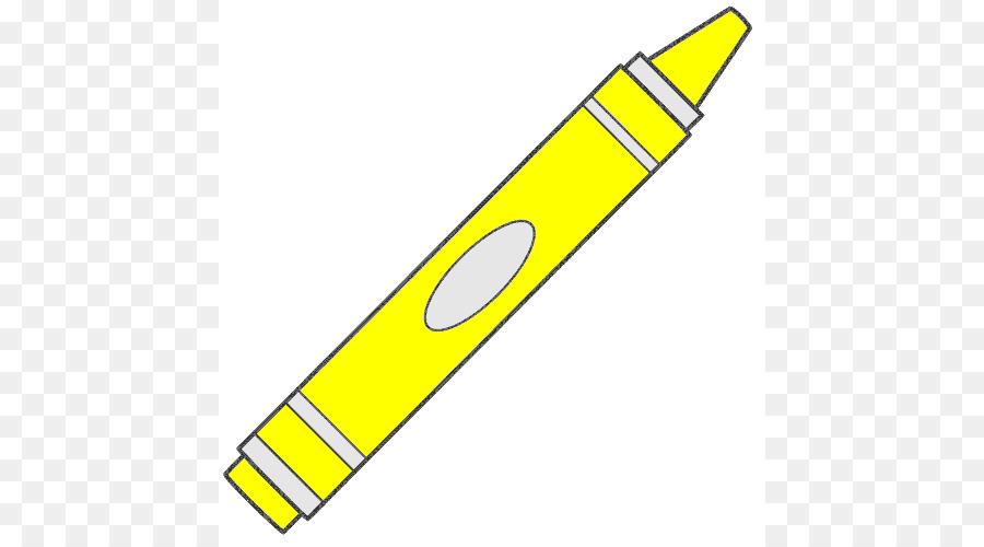 Coloring book Crayon Crayola Drawing Pencil.