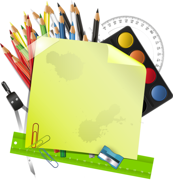 Draw clipart crayon paper, Draw crayon paper Transparent.