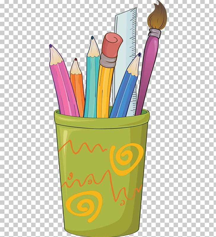Colored Pencil Paper Drawing PNG, Clipart, Clip Art, Colored.