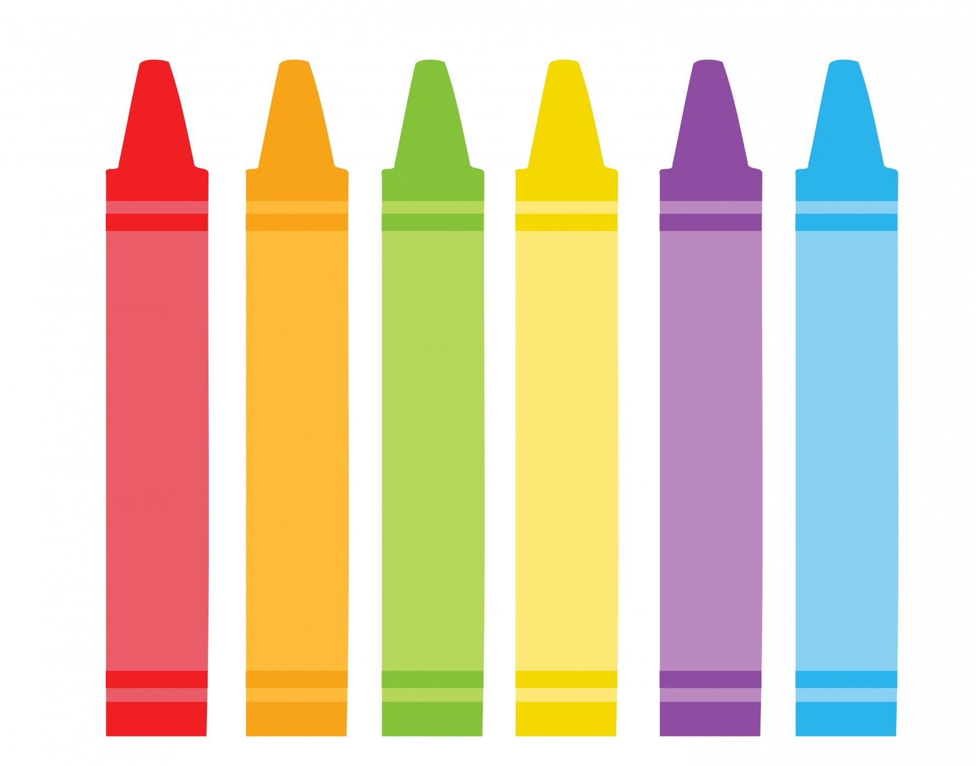 Free Crayons Cliparts, Download Free Clip Art, Free Clip Art.
