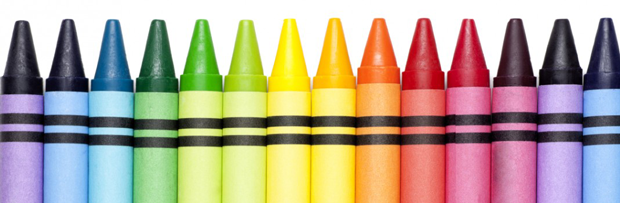 Crayons Png (107+ images in Collection) Page 3.