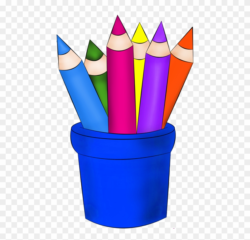 School Clipart, School Pictures, Classroom Themes,.