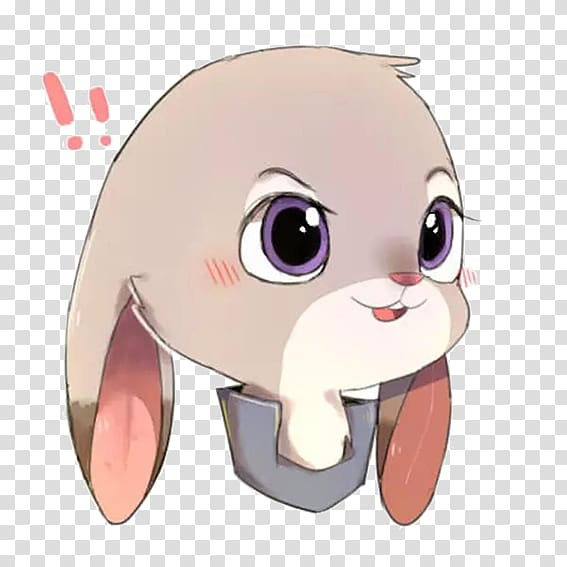Nick Wilde Lt. Judy Hopps Significant other Avatar Interpersonal.