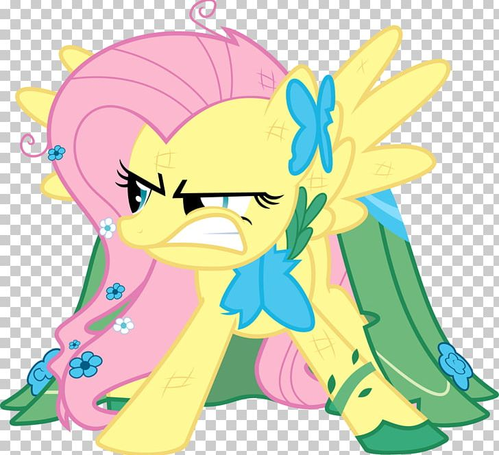 Fluttershy My Little Pony PNG, Clipart, Animal Figure, Art, Cartoon.