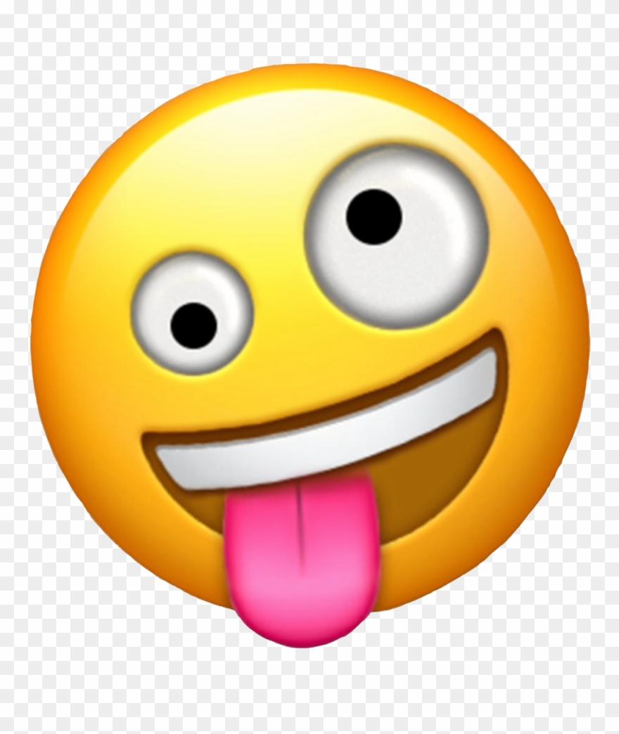 emoji #silly #art #interesting #fun #freetoedit.