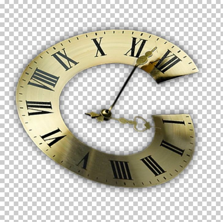 Clock Time Saw Google S PNG, Clipart, Child, Clock, Crazy.