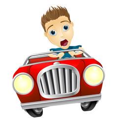 Driver Clipart Vector Images (over 160).