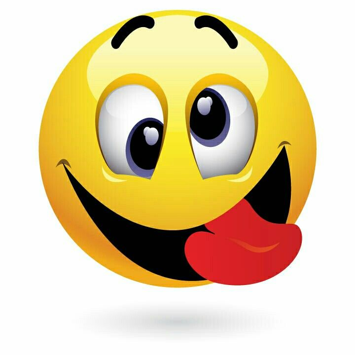 Crazy Smiley Face Free Download Clip Art.