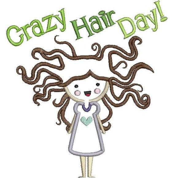 20+ Crazy Hair Day Owl Clip Art Ideas and Designs.