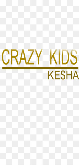 Crazy Kids PNG and Crazy Kids Transparent Clipart Free Download..