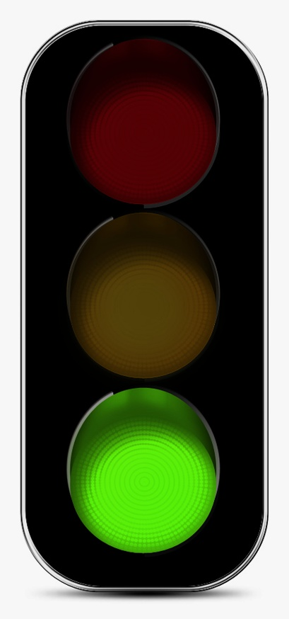 Stop Light Pictures.