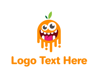 Crazy Logos.