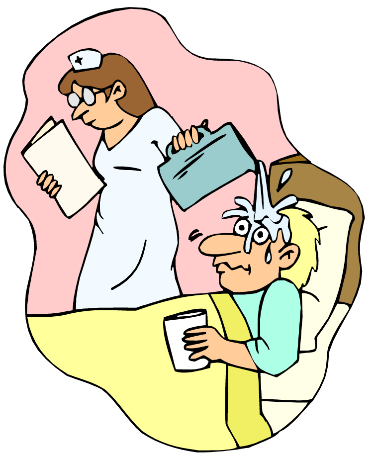 Free Pictures Of Nurse, Download Free Clip Art, Free Clip Art on.