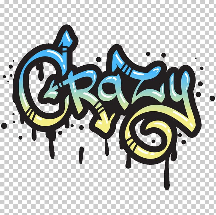 Crazy Graffiti Drawing PNG, Clipart, Art, Automotive Design, Brand.