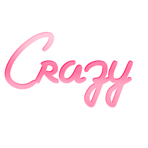Download Crazy PNG Transparent.