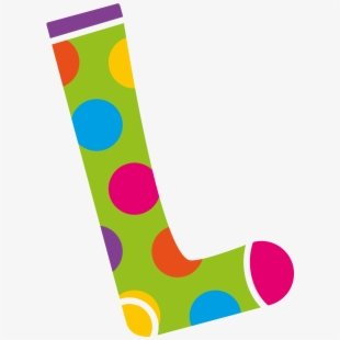 Crazy Socks Cliparts & Cartoons For Free Download.