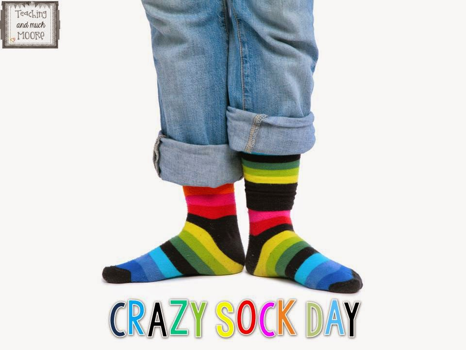 Free Socks Clipart crazy, Download Free Clip Art on Owips.com.