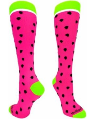 Crazy Socks Clipart (85+ images in Collection) Page 1.