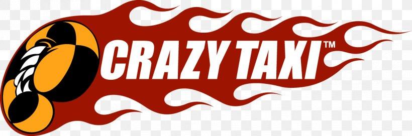 Crazy Taxi: City Rush Crazy Taxi: Fare Wars Crazy Taxi 2.