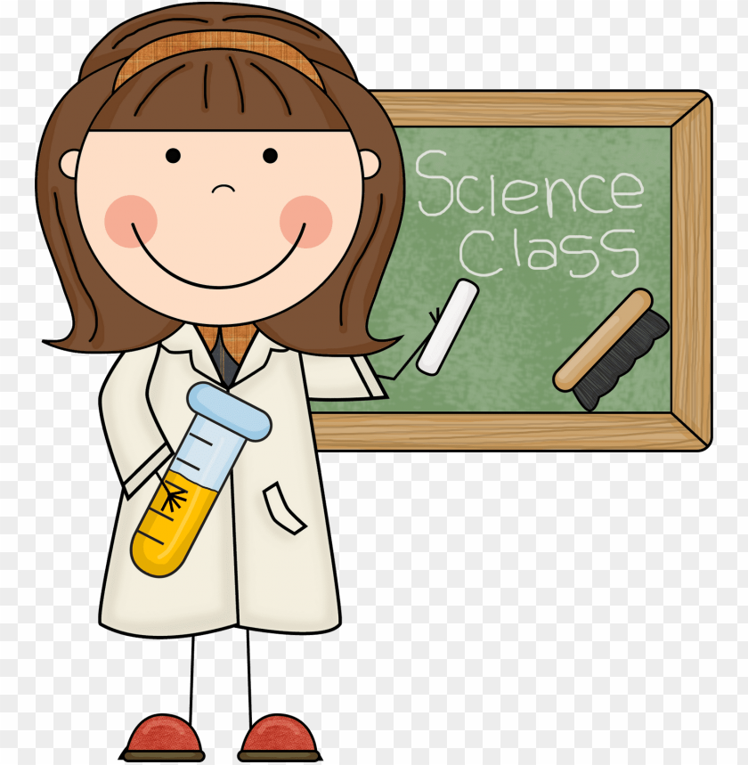 crazy teacher clipart.