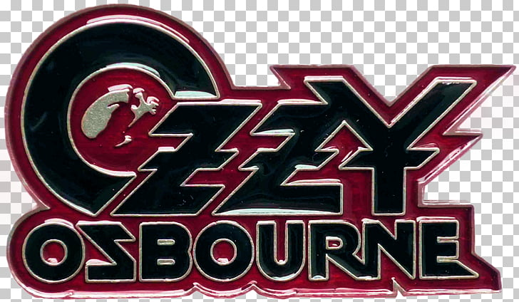Art Crazy Train Heavy metal Music Black Sabbath, Ozzy.