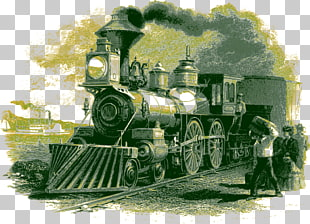 11 crazy Train PNG cliparts for free download.