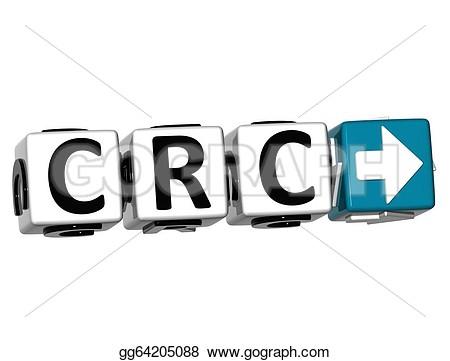 Crc Clipart.