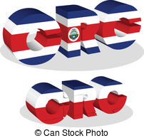 Crc Illustrations and Stock Art. 6 Crc illustration graphics and.