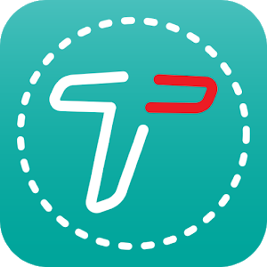 Download ThinFit APK Full.