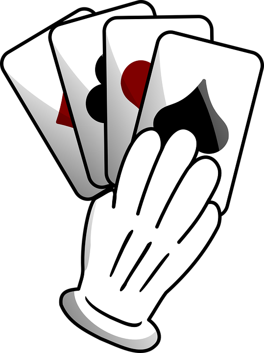 Playing Card Clipart Free Download Clip Art.