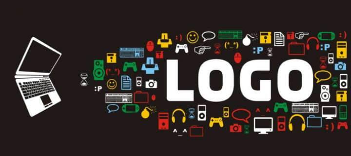 10 consejos útiles para crear tu propio logotipo.