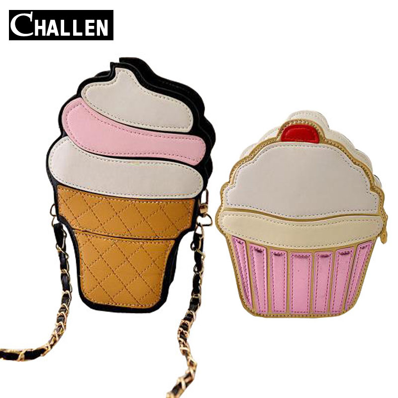 Online Buy Wholesale ice cream bag from China ice cream bag.