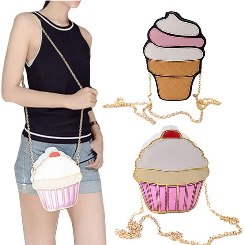 Online Get Cheap Cream Clutch Bag.