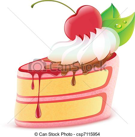 Cream cake Clipart and Stock Illustrations. 31,446 Cream cake.