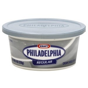 New Kraft Coupons 29 Cream Cheese