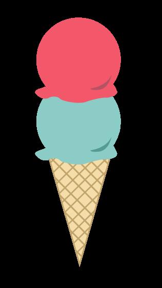 Ice Cream Clip Art Free & Ice Cream Clip Art Clip Art Images.