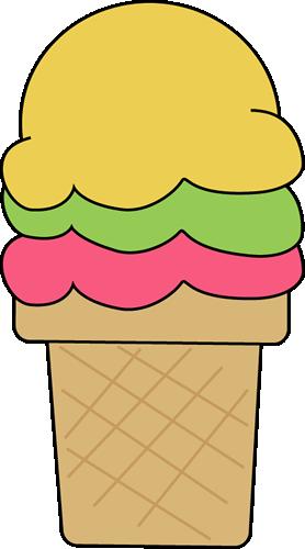 Clipart Ice Cream & Ice Cream Clip Art Images.