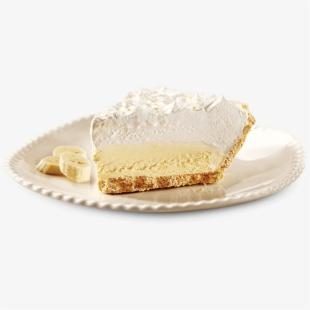 Pie Black And White Clipart Cheesecake.